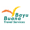 Bayu Buana Travel Services