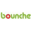 Bounche