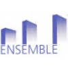 Ensemble Consulting