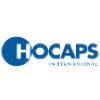 HOCAPS Limited