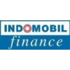 Indomobil Finance