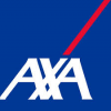 AXA Mandiri Financial Services PT