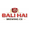 Bali Hai Brewing Co
