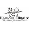 PT House Of Culinaire