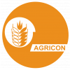 Agricon GroupPadang