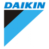 Daikin Applied Solutions IndonesiaPapua
