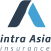 Intra Asia Insurance