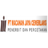 MACANANJAYA CEMERLANGKlatenInformation Technology (IT)