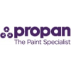 Propan Raya Industrial Coating Chemicals