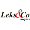Leks&Co Lawyers