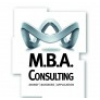 M.B.A. Consulting Indonesia