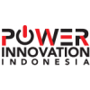 PT. Power Innovation Indonesia