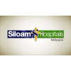 Siloam Hospitals Groups