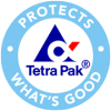 Tetra Pak International S.A.
