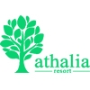ATHALIA RESORT