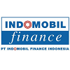 PT. INDOMOBIL FINANCE INDONESIA