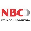 PT. NBC INDONESIA