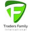 PT. TRADERS FAMILY INTERNATIONAL