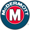 Mcdermott International Inc