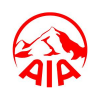 AIA Financial