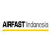 Airfast Indonesia