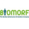 Biomorf Lone Indonesia
