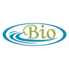 CV Bio Industries