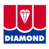 PT Diamond Cold Storage Indonesia