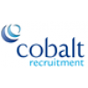 Cobalt Recruitment                    , EA Licence No:                             12C6031