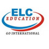 ELC Education