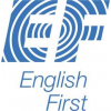 EF English First Swara Group