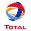 PT. Total E&P Indonesia