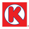 CIRCLE K INDONESIA, PT