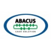 Abacus Cash Solution PT