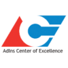 Adins Center of Excellence