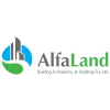 Alfaland Group Indonesia
