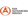 Asia Outsourcing Services PT
