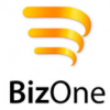 BizOne Global Solusindo PT