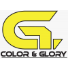 Color and Glory PT