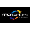 Comtronics Systems PT