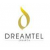Dreamtel International PT
