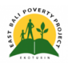 East Bali Poverty Project