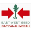 East West Seed Indonesia PT