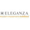Eleganza Tile Indonesia PT