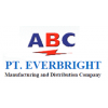 Everbright PT