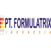 Formulatrix Indonesia PT