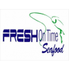 Fresh On Time Seafood PT