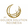 Golden Solution Indonesia PT