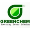 Green Chemicals Indonesia PT