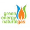 Green Energy Natural Gas PT